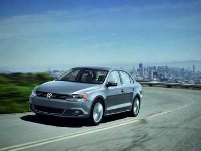 местительный Volkswagen up