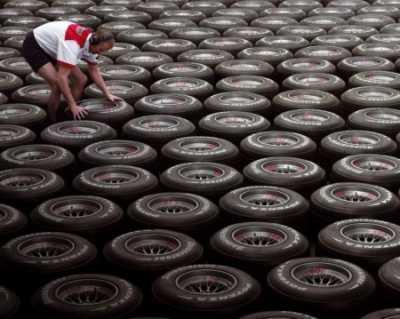 Как избрать летние шины, индивидуальности и аспекты