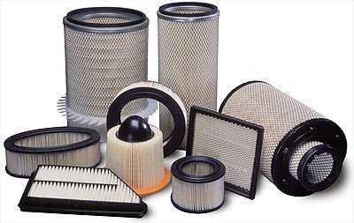 Подмена воздушного фильтра на каре: периодичность, трудности, советы