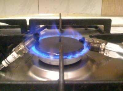 Как прокалить свечки зажигания?